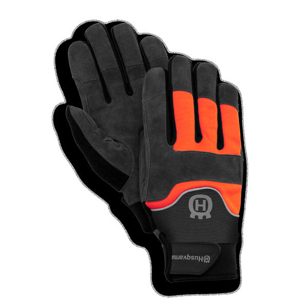 Husqvarna Handschuhe Technical Light Gr. 10