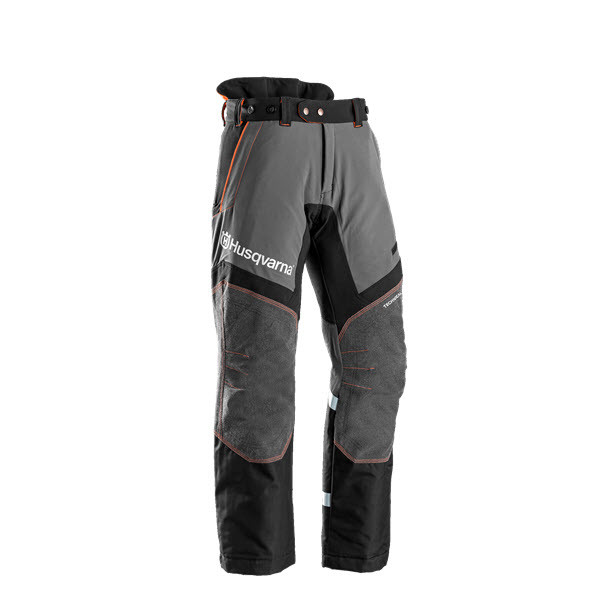 Husqvarna Bundhose Technical 20 C (Gr. L)